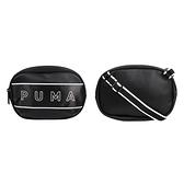 PUMA 側背小包(大LOGO 斜背包 肩背包 隨身包≡體院≡ 07739101