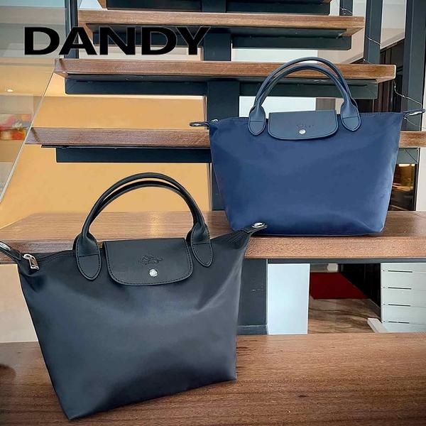 DANDY暢銷款女包可斜背NO:S9429