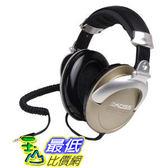 [美國直購 ShopUSA]  Koss Pro4AAT Titanium Pro Headphones