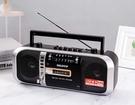 手提錄音機 磁帶機卡帶播放 英語學習機 ...