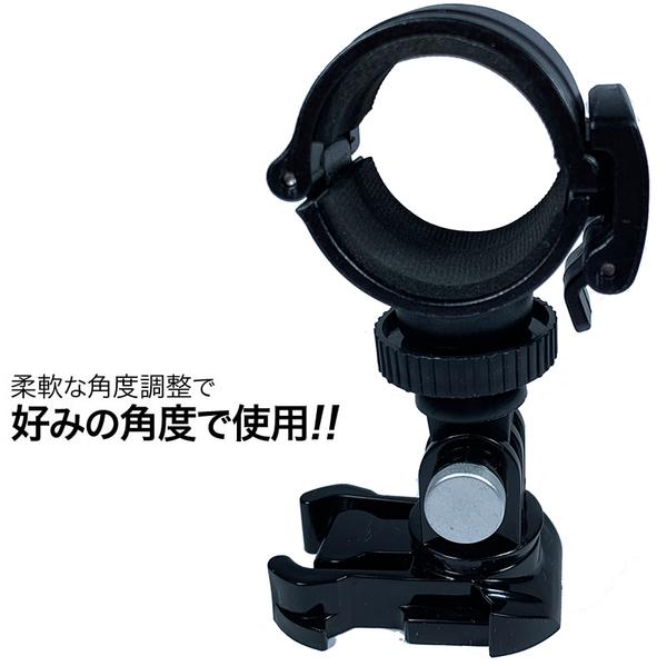 M777 M775 wifi mio MiVue plus快拆環狀固定座組支架金剛王減震固定座安全帽行車記錄器車架固定架