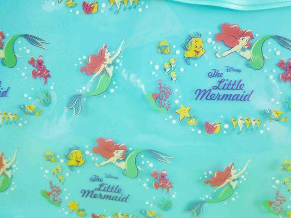 【震撼精品百貨】公主 系列Princess~B5文件袋-美人魚