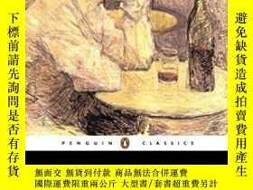 二手書博民逛書店The罕見Drinking Den (penguin Classics)Y364682 Emile Zola