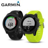 [富廉網] 【GARMIN】 Forerunner 935 運動腕錶 黃/黑 產品料號 010-01746