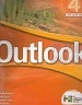 二手書R2YBb《Outlook 4 CEF Level:B2》2007-Bid