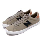 【六折特賣】New Balance 休閒鞋 NB 210 灰 黑 男鞋 平底鞋 韓系 復古 運動鞋【PUMP306】 AM210NVTD