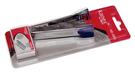 kanex肯尼市  HD-10/Y2  10號針釘書機