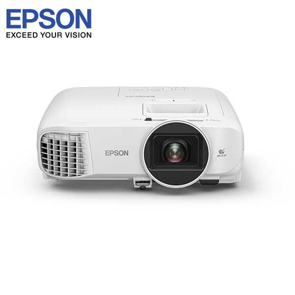 [EPSON]家庭劇院投影機 EH-TW5400