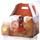 【如意檀香】【發財老山粉】淨粉 香粉 老山粉 檀香粉 10斤精緻禮盒裝