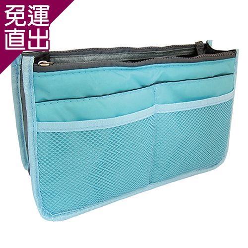 * 包包收納袋中袋 KB-08017【免運直出】