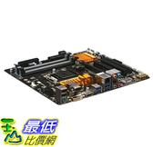 [106整新品] 主機板 GIGABYTE GA-H97M-D3H REV.1.0 INTEL H97 SOCKET LGA1150 DDR3 MICRO ATX MOTHERBOARD