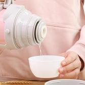 兒童保溫水壺 保溫杯女士便攜大容量水壺保溫瓶寶寶外出兒童戶外大號1000ml MKS霓裳細軟