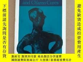 二手書博民逛書店Malay罕見Poisons and Charm Cures(英