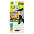 Scholl爽健 QTTO久走型機能美腿襪