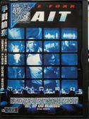 影音專賣店-U02-028-正版DVD-電影【手到擒來 紙盒裝】-傑米福克斯 大衛摩斯