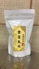 金萱烏龍 三角立體茶包(20入) 全祥茶...