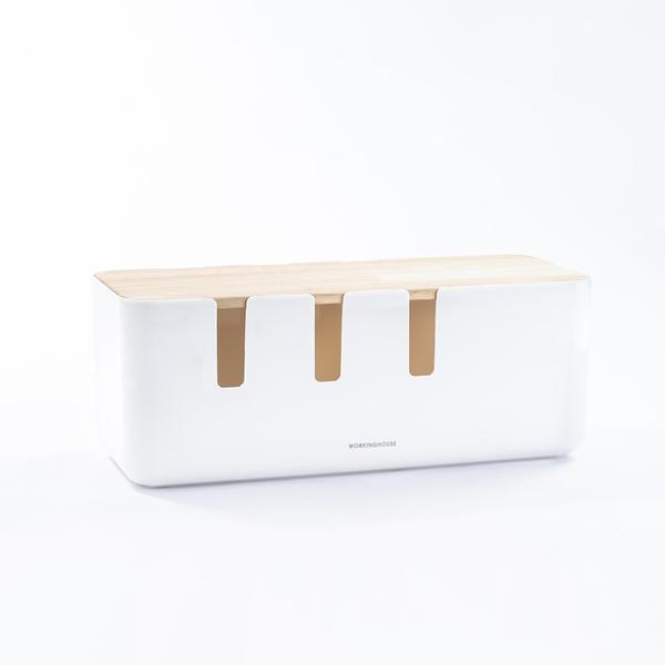 白舍森林集線盒-生活工場