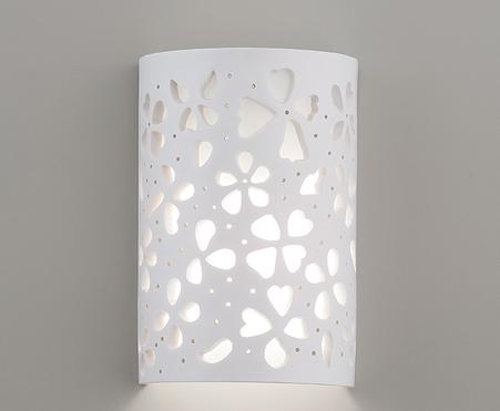 燈飾燈具【燈王的店】米雅造型壁燈1燈 ☆10750/W1