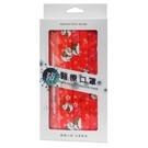 台灣國際生醫 成人醫用口罩 招財貓 台灣製造 10片裝 鬆緊帶式 現貨供應