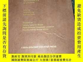 二手書博民逛書店ICIM 2006罕見PROCEEDINGS OF THE EIGHTH INTERNATIONAL CONFER