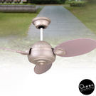 吊扇★32吋質感吊扇 台灣製造♥燈具燈飾...