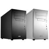 LIAN LI 聯力 PC-A05FN ATX 銀色 前裝式PSU 機殼