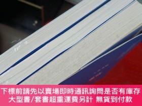 二手書博民逛書店尋找中國制造隱形冠軍(上海卷I、Ⅱ、Ⅲ)全3冊罕見2本 未拆包裝Y12597 國家