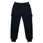 『小鱷魚童裝』口袋休閒褲(08號~18號)532611