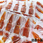 橡皮糖 150g 甜園