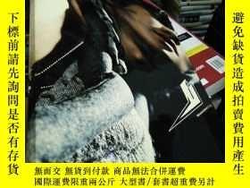 二手書博民逛書店進化論---林俊傑(有一張光盤,有一張海報,罕見)Y26220 林俊傑 中國文聯 出版2