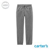 【美國 carter s】深灰長褲(5-8)-台灣總代理
