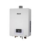《修易生活館》林內 RUA-C1630 WF 強制排氣式無線遙控16L熱水器 (不含安裝)