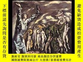 二手書博民逛書店In罕見Gods We Trust: The Evolution