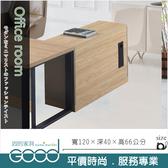 《固的家具GOOD》124-3-AM 貝克側櫃