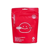 INNER FILL 膠原蛋白石榴口味軟糖(133g)【小三美日】