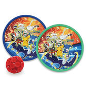 寶可夢神奇寶貝接球玩具 172686【77小物】