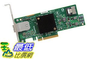 [106美國直購] Intel RAID Controller RS25FB044