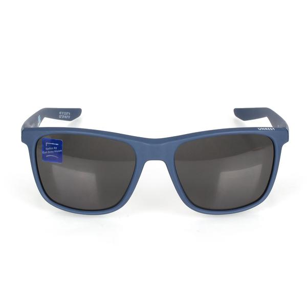 NIKE VISION UNREST SE AF 太陽眼鏡(免運 義大利製 蔡司≡體院≡ EV0980