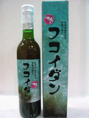 博德生技~褐藻多醣濃縮液500ml/罐(液態食品)