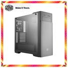 B450 三代八核 R7-3700X 十六緒 GTX1660S 6GB 強顯 M.2 固態硬碟
