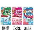 日本製 金鳥 KINCHO 衣櫃防蟲防蟎防霉芳香劑-24枚入