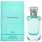 TIFFANY & Co.蒂芬妮 Intense 同名晶鑽女性淡香精30ml