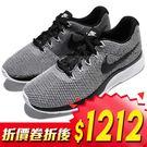 921668005 Casual 球鞋穿搭推薦款式 基本款 日系風 韓妞 Flywire 雙十二