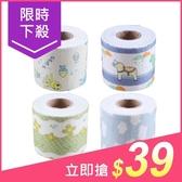 廚房水槽洗手台防水貼(1捲入) 款式可選【小三美日】顏色隨機出貨 $39