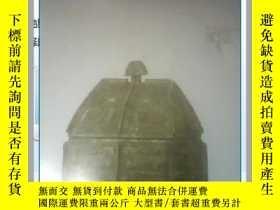 二手書博民逛書店Treasures罕見from The Metropolitan