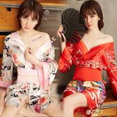(全館88折)情趣內衣女日系情趣套裝sm騷性感透視裝夜店騷裝露乳夫妻激情用品