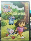 影音專賣店-B15-034-正版DVD-動畫【DORA:愛探險的朵拉 27 雙碟】-套裝 國英語發音 幼兒教育