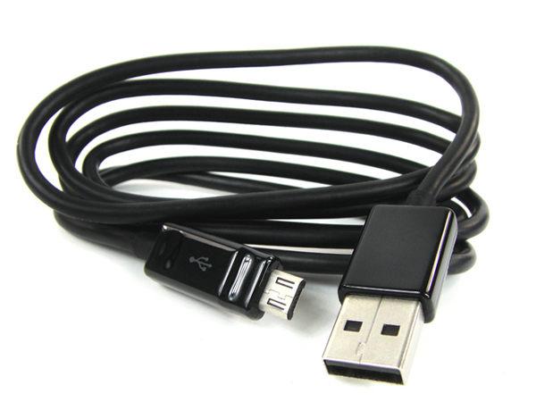 ◆原廠傳輸線 充電線~免運費◆LG Optimus G Flex D958 Nexus5 D821 G Pro E988 G Pro Lite D686 Micro USB
