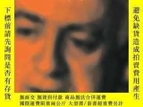 二手書博民逛書店Kant s罕見 critique Of Pure Reason Y255562 Theodor Adorno