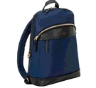 [COSCO代購] W131319 Targus 12吋 Newport Mini 時尚背包